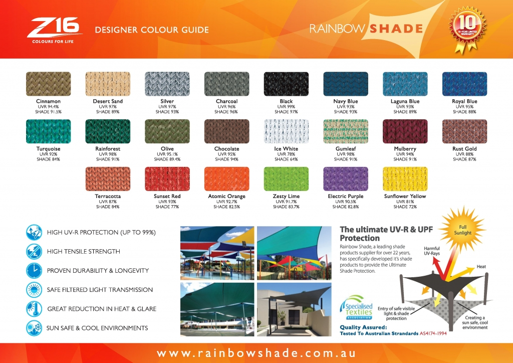Rainbow-Shade-Z16-Brochure_0002