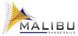 Shade Sails by Malibu Shade the Experts in Shade