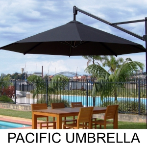 PACIFIC UMBRELLA